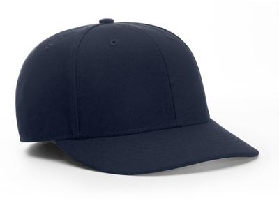 Richardson 543 Surge R-Flex Umpire Cap   Wholesale Blank Caps & Hats   CapWholesalers