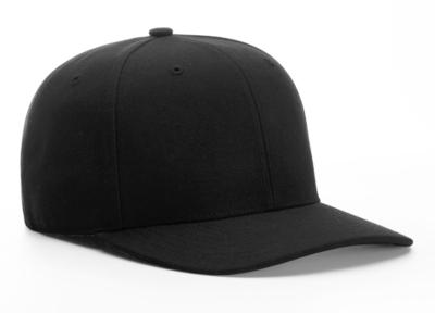 Richardson 555 Surge Adjustable Umpire Cap | Wholesale Blank Caps & Hats | CapWholesalers