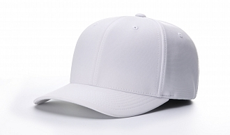 Richardson 487 Pulse R-Flex Official Cap | Wholesale Blank Caps & Hats | CapWholesalers
