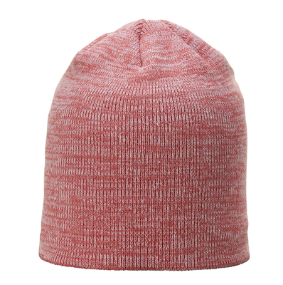 Richardson 130 Marled Slouch Beanie | Wholesale Blank Caps & Hats | CapWholesalers