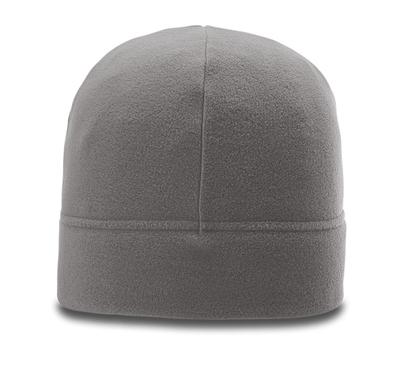 Richardson 120 Polartec Basic Beanie | Wholesale Blank Caps & Hats | CapWholesalers