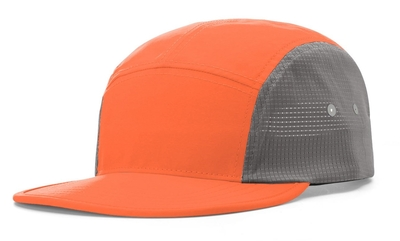 Richardson 932 5-Panel Relaxed Stay Dri Cap   Wholesale Blank Caps & Hats   CapWholesalers