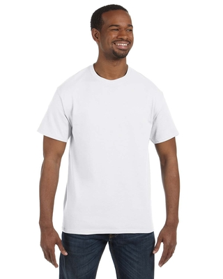 Jerzees Adult 5.6 oz. DRI-POWER ACTIVE T-Shirt | CAPwholesalers Styles
