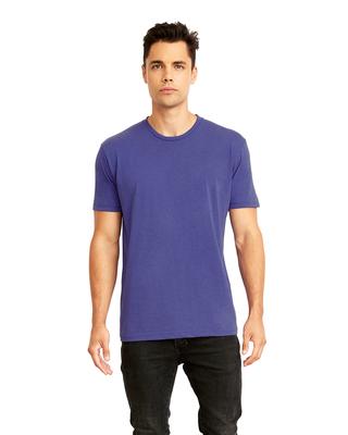 Next Level Unisex Eco Performance T-Shirt | Performance Tee Shirts