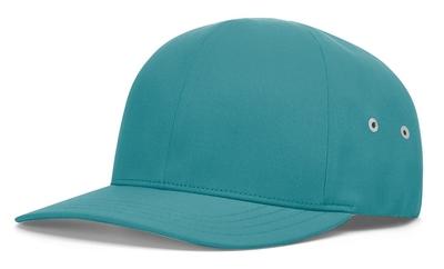 Richardson 936 R-Flex Casual Structure Stay Dri Cap   Wholesale Blank Caps & Hats   CapWholesalers