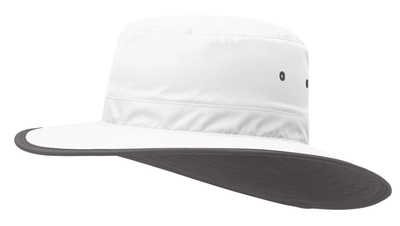 Richardson 910 Water Repellent Sun Hat | Wholesale Blank Caps & Hats | CapWholesalers