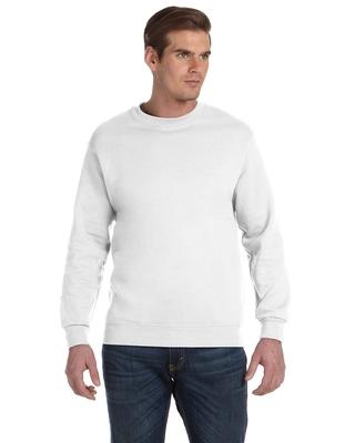 Gildan Adult DryBlend® Adult 9 oz., 50/50 Fleece Crew | Mens Fleece/Outerwear