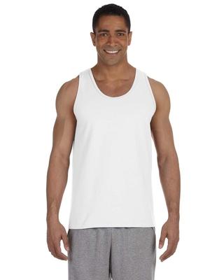 Gildan Adult Ultra Cotton® 6 oz. Tank | Mens Tanks