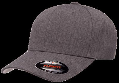 Flexfit Heatherlight Cap | Flexfit Brand- R-Flex Richardson-OttoFlex-ProFlex Outdoor