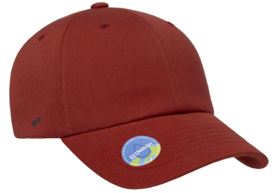 Flexfit Caps: Wholesale Flexfit Fashion Caps. Wholesale Blank Caps & Hats