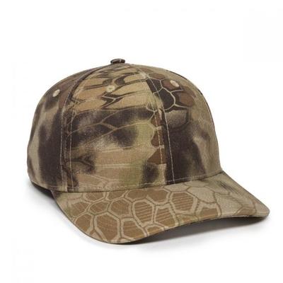 Outdoor Trucker Patriotic   Camouflage Caps : Camo Caps
