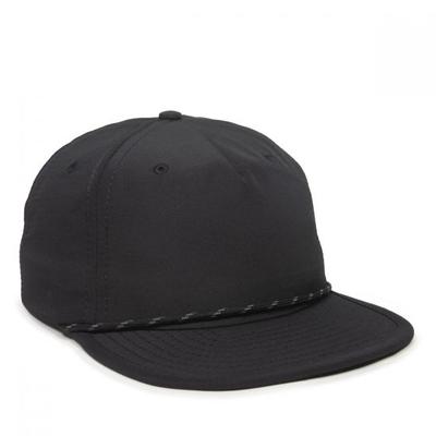 Outdoor Caps: Wholesale Golf Caps. Wholesale Blank Caps & Hats