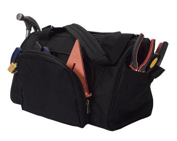 Large Tool Bag  | Reusable Custom Totes