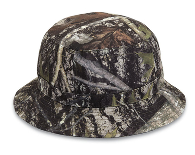 obra-True Timber Camo Bucket Hat   Wholesale Caps