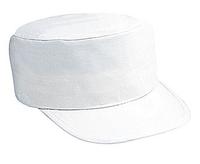 Image Budget Caps | Otto-Painters Cap