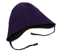 Image Richardson Knit Beanie With Flaps