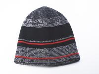 Image Richardson Mix Striped Knit