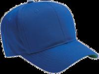 Image Junior Size Pro Twill Cap