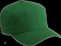 Image Boys Size Pro Twill Baseball Cap