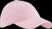 Image Flexfit, Kids (3-8 yrs), Washed Cotton Cap