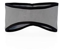 Image Richardson Performance Headband
