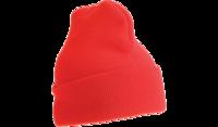Image Yupoong-Heavyweight Cuffed Knit Cap