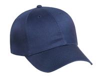 Image Cotton Twill Low Profile Pro Style Caps
