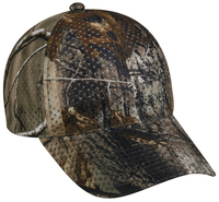 Image Outdoor Air Mesh CAmo