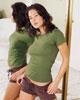 Image Ladies Tee Shirts