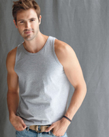 Image Mens Tanks