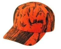 camo caps,wholesale,blank