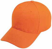 Ten Mile Flame Orange Camouflage Caps,camo caps,wholesale,blank