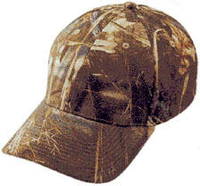 Advantage Baseball caps,camo caps,wholesale,blank