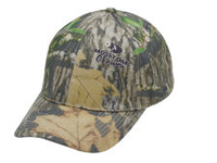 Mossy Oak Obession Camo Cap,wholesale Caps,camo caps,wholesale,blank