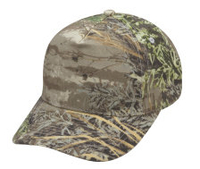 Advantage Max-1 Camo Cap,wholesalers caps