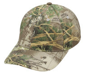 Advantage Max-1 Camo Cap w/Velcro Closure,wholesale Caps