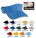 Image Sun Visors  : Custom, Blank and Wholesale Caps