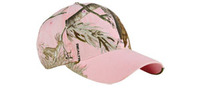 Image Dri Duck Womens Pink Realtree