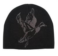 Image Sportsman-Dri Duck Wildlife Knit Mallard