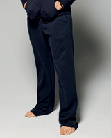 Image Canvas Men's 7.5 oz. Fleece Pant