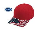 USA Made Caps