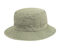 Image Otto Kids Washed Bucket Hat