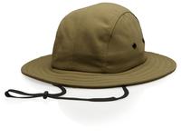 Image Richardson McKenzie Hat