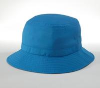 Image Richardson R-Active Lite Bucket Hat