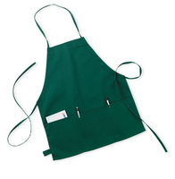 Image Cobra-Medium Length Apron