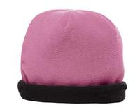 Image Budget Caps | Cobra-Reversible Fleece Beanie
