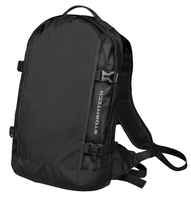 Image Sportsman Stormtech - Trek Day Pack