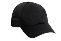 Image Cobra-6 Panel Quick Dry Cool Off w/Mesh Side Panels