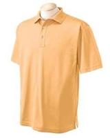 Image Devon & Jones Classic Mens Executive Club Polo