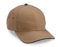Image Cobra-Water Resistant Cap